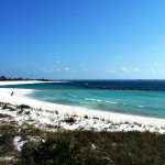 The Top Things To Do in Panama City Beach