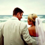 "Boardwalk Beach Resort Weddings: Say ""I Do"" on the White Sands in Panama City"