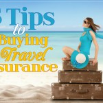 5 Tips for Knowing When to Buy Travel Insurance
