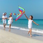 Budget-friendly Beach Games and Activities