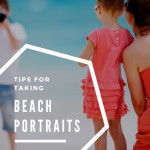 Beach Family Photos – Capturing Memories To Cherish for a Lifetime