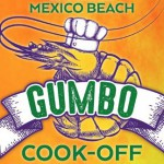 Eat Your Way Through Mardi Gras at the Mexico Beach Gumbo Cook-Off