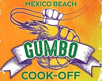 Mexico-beach-Gumbo