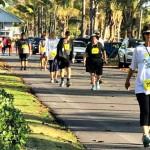 Make a Run for It in the Boca Grande 5K Run and Fun Walk