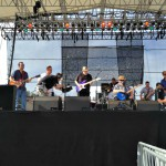 Visit Tampa Bay Blues Festival, Banish the Lingering Winter Blahs