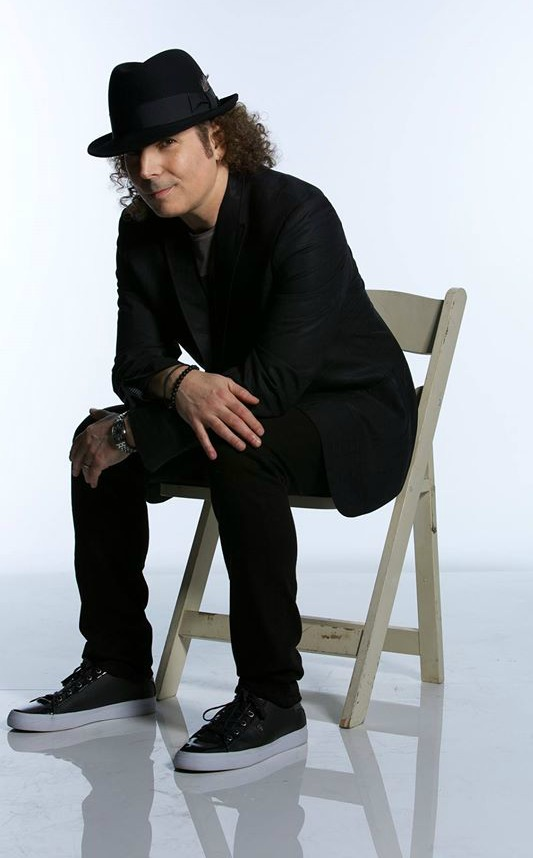 Seabreeze Jazz Festival performer Boney James