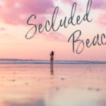 Find Your Peace at the Best Secluded Beaches Along the Gulf Coast