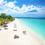 Beaches Negril Resort & Spa… Perfectly Paradise