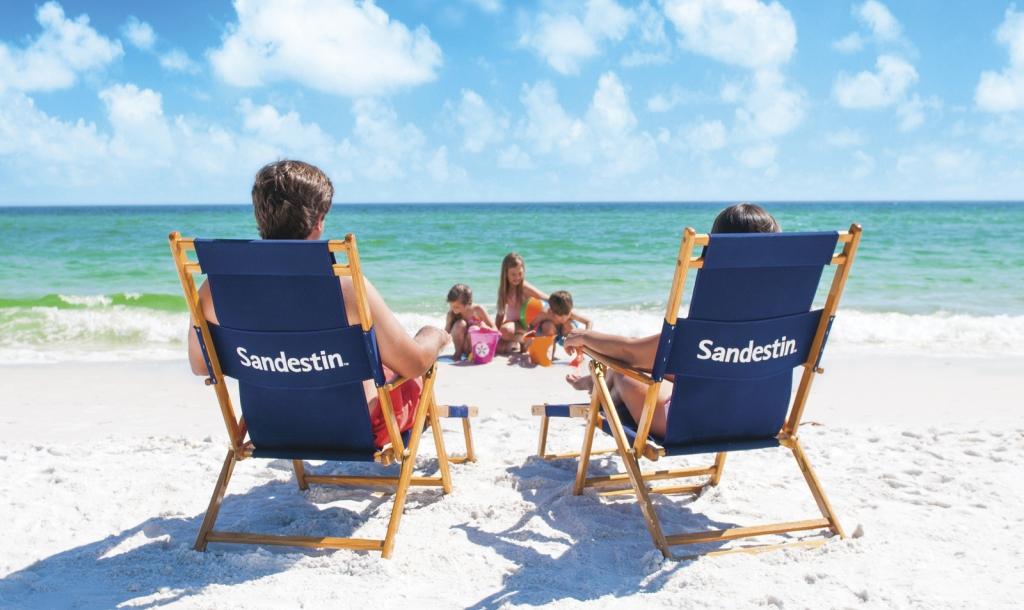 summer events sandestin golf and beach resort